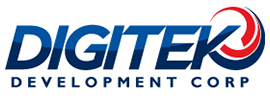 Digitek Development Corp